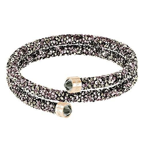Swarovski Crystaldust Armband 5372878