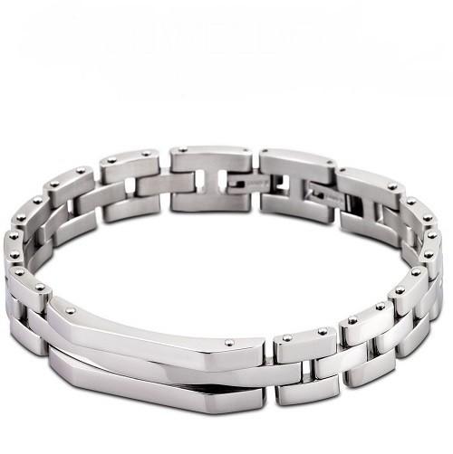 LOTUS Edelstahl Armband LS1509/2/1