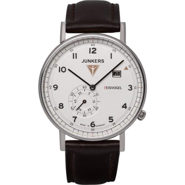Junkers 6730-1 Eisvogel F13 Herrenuhr