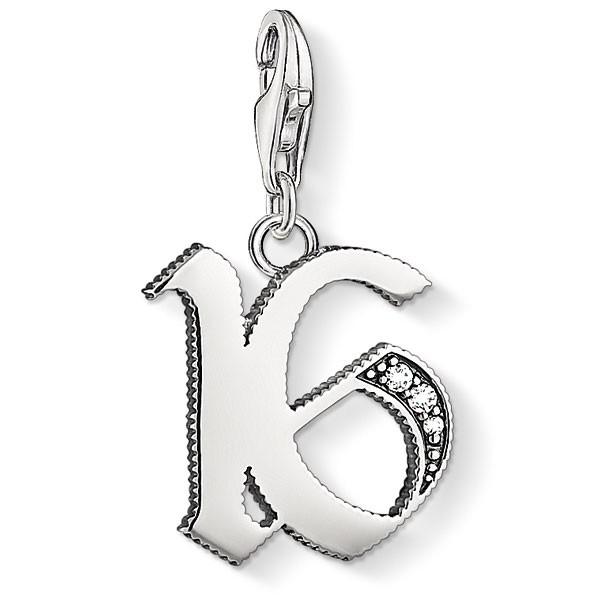 Generation Charm Club 16 1509-643-21