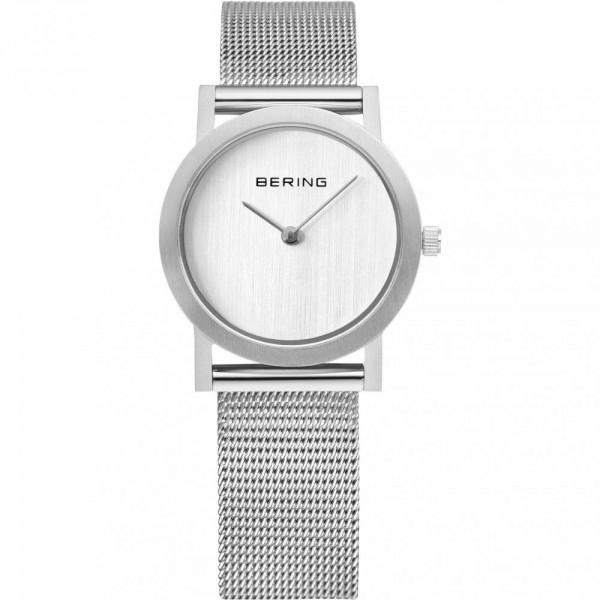 Bering Classic Lady 13427-000 Damenuhr