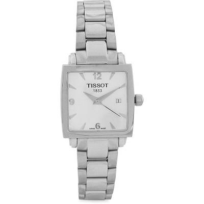 TISSOT T-Classic T0573101103700