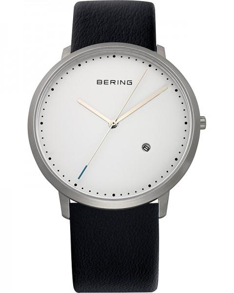 Bering Classic 11139-404 Herrenuhr
