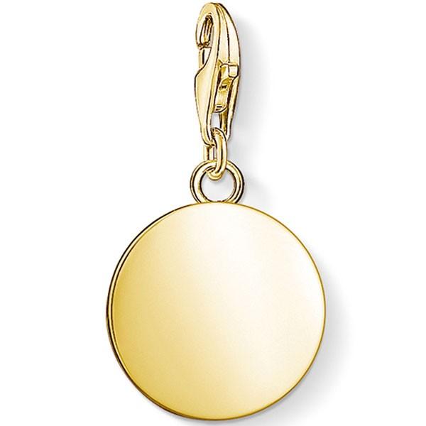 Generation Charm Club Coin 1637-413-39