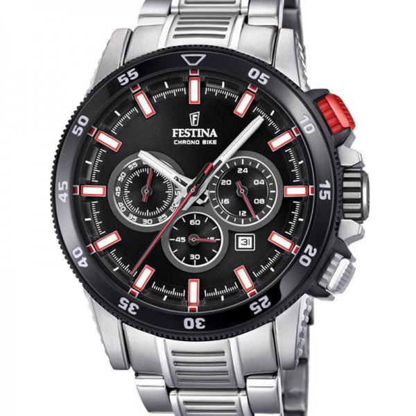 Festina Chrono Bike 2018 F20352/4