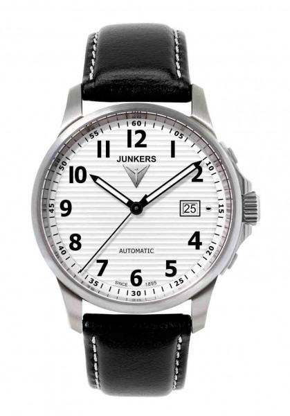 Junkers 6860-1 Tante Ju