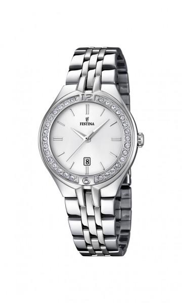 FESTINA Damen-Armbanduhr F16867-1