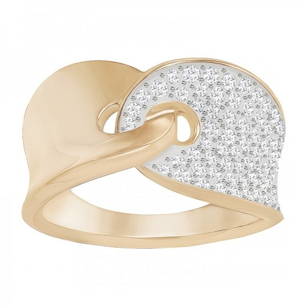 Swarovski Ring Guardian 5295004 Weite: 58