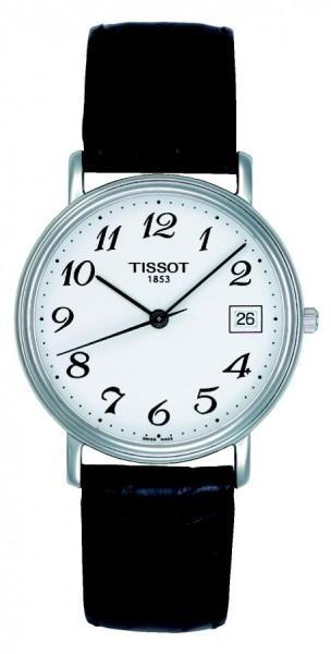 TISSOT Desire Gent Herrenuhr T52142112