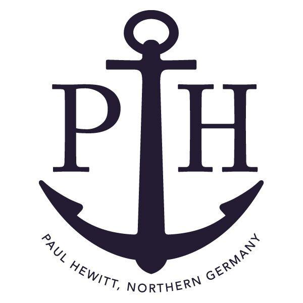 paulhewitt_logo