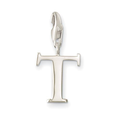 Thomas Sabo Ohrring 0194-001-12