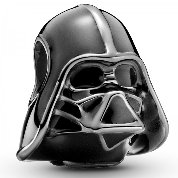 Star Wars Darth Vader PANDORA Charm 799256C01